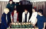 20121019_highcut_superjunior1