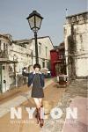 20121019_sulli_nylon