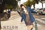 20121019_sulli_nylon4