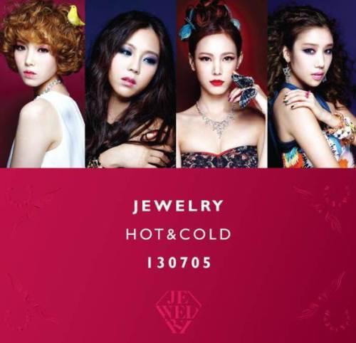 jewelry_1372724860_af_org