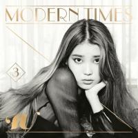 "Lirik Lagu IU - ""Modern Times"" [rom|eng]"
