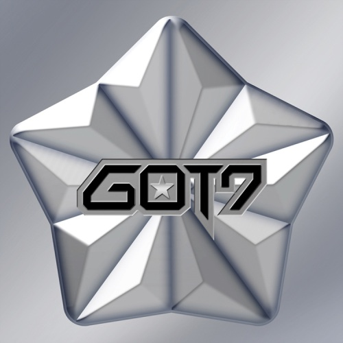 "Lirik Lagu Album GOT7 - ""Got It?"""