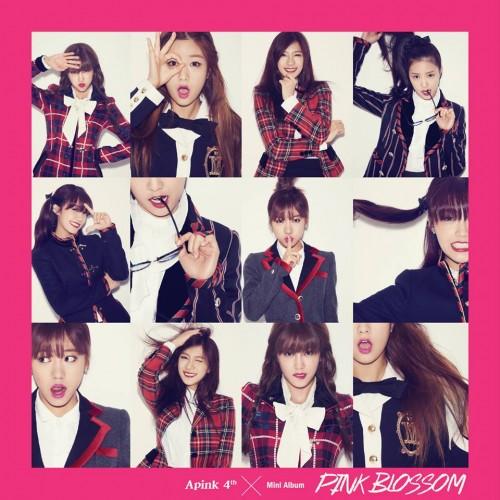 apink_pinkblossom_jacket_image-500x500