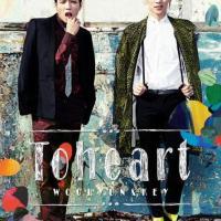 "Lirik Lagu Toheart (Woohyun & Key) - ""You're My Lady"""